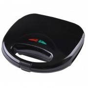 Aparat sandwich maker Victronic, 750 W