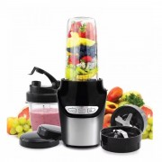 Blender DIAMOND SERIES Nutrition Extractor 2 in 1, Hausberg
