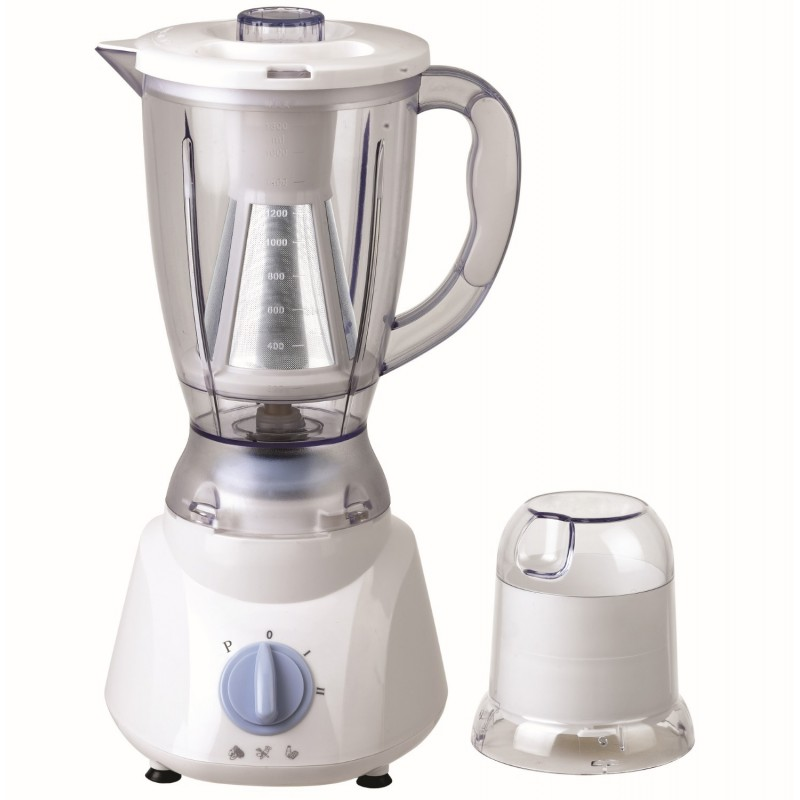 Blender multifuncțional, 230W , Victronic