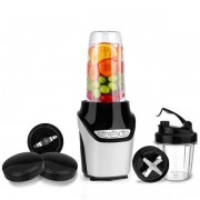 Blender Nutrition Extractor Hausberg Diamond Series