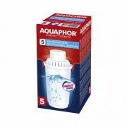 Cartuș filtrant Aquaphor, 300 l, Model B5