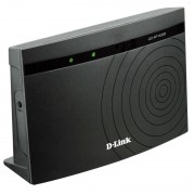 Router wireless D-Link 300 Mbps