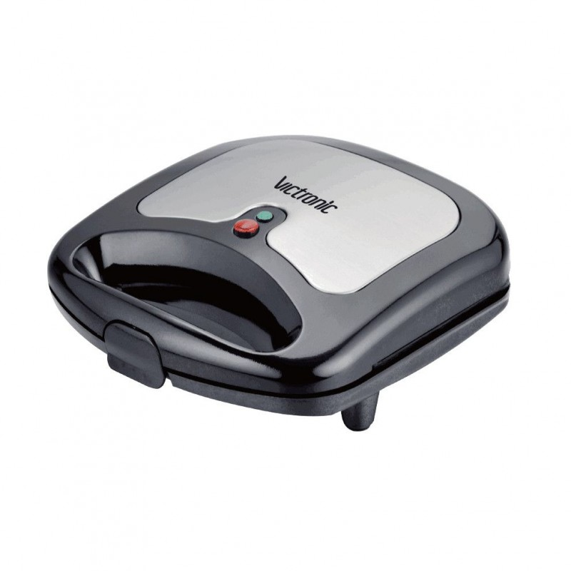Sandwich maker 750 W, Victronic